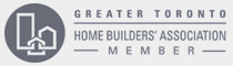 Greater Toronto Home Builders Association